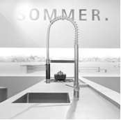 tischlerei sommer gregor sommer wiben e v. Black Bedroom Furniture Sets. Home Design Ideas