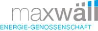 Maxwäll-Energie Genossenschaft