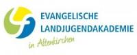 Evangelische Landjugendakademie Altenkirchen