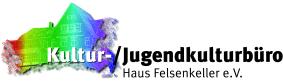 Kulturbüro-Logo-Klein