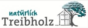 Treibholz Logo