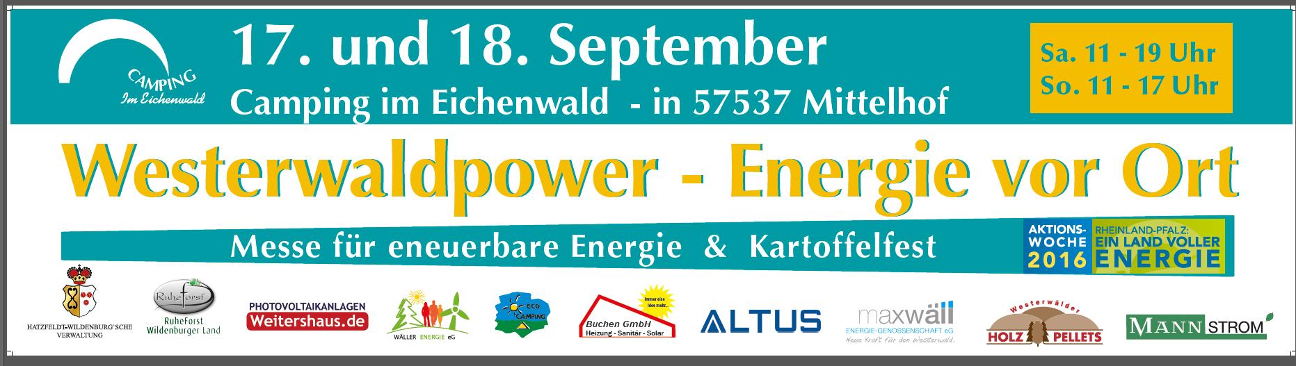 energiemesse_camping