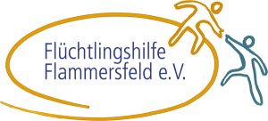 logo-fluechtlingshilfe_klein