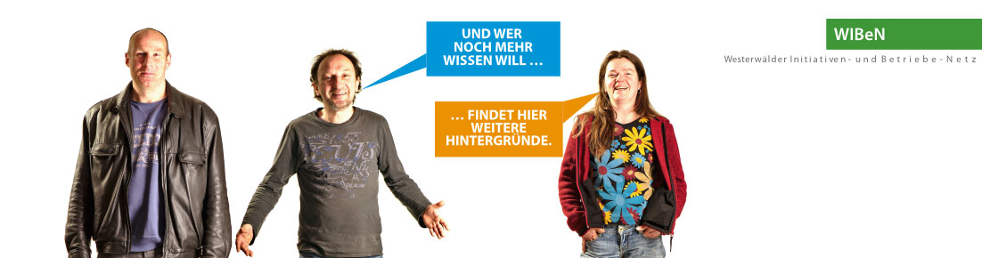 header-mediathek.jpg