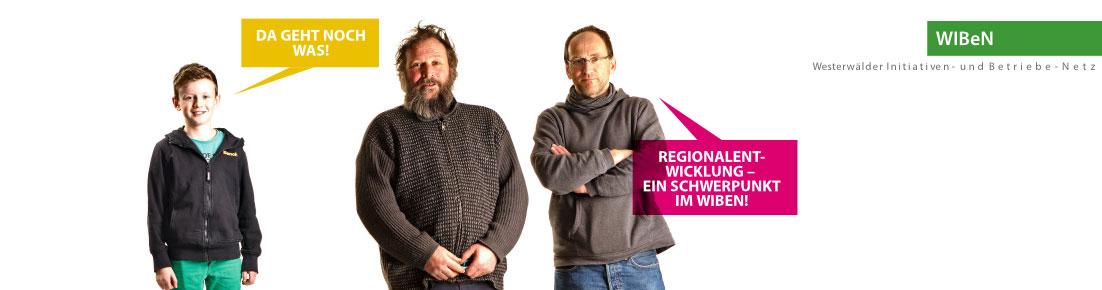 header-regio3.jpg