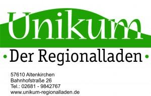 logo_UNIKUM