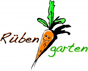 logo_rübengarten