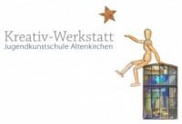 Jugendkunstschule Altenkirchen