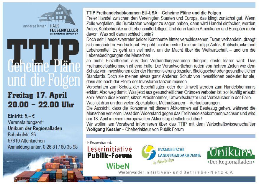 TTIP 17.4.15