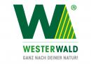 Westerwald-Touristik