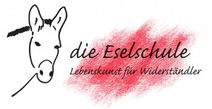 eselschule-logo